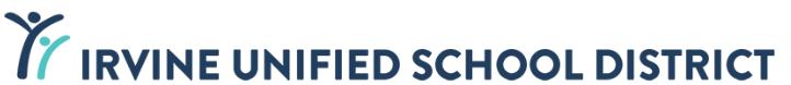 IUSD_Logo.png